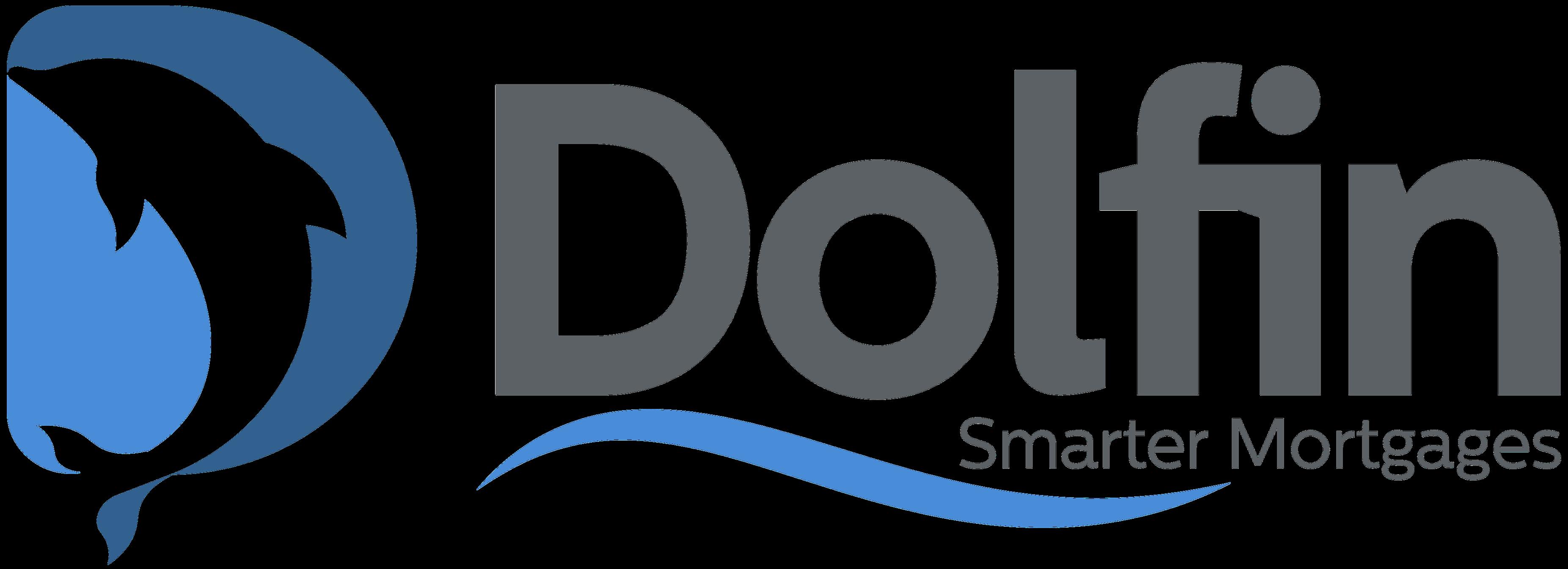 Dolfin Home Loans